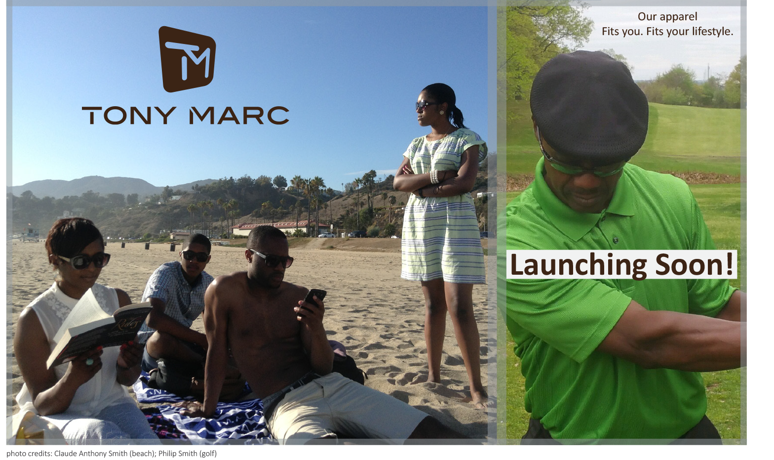TM-Launching-Soon-Ad