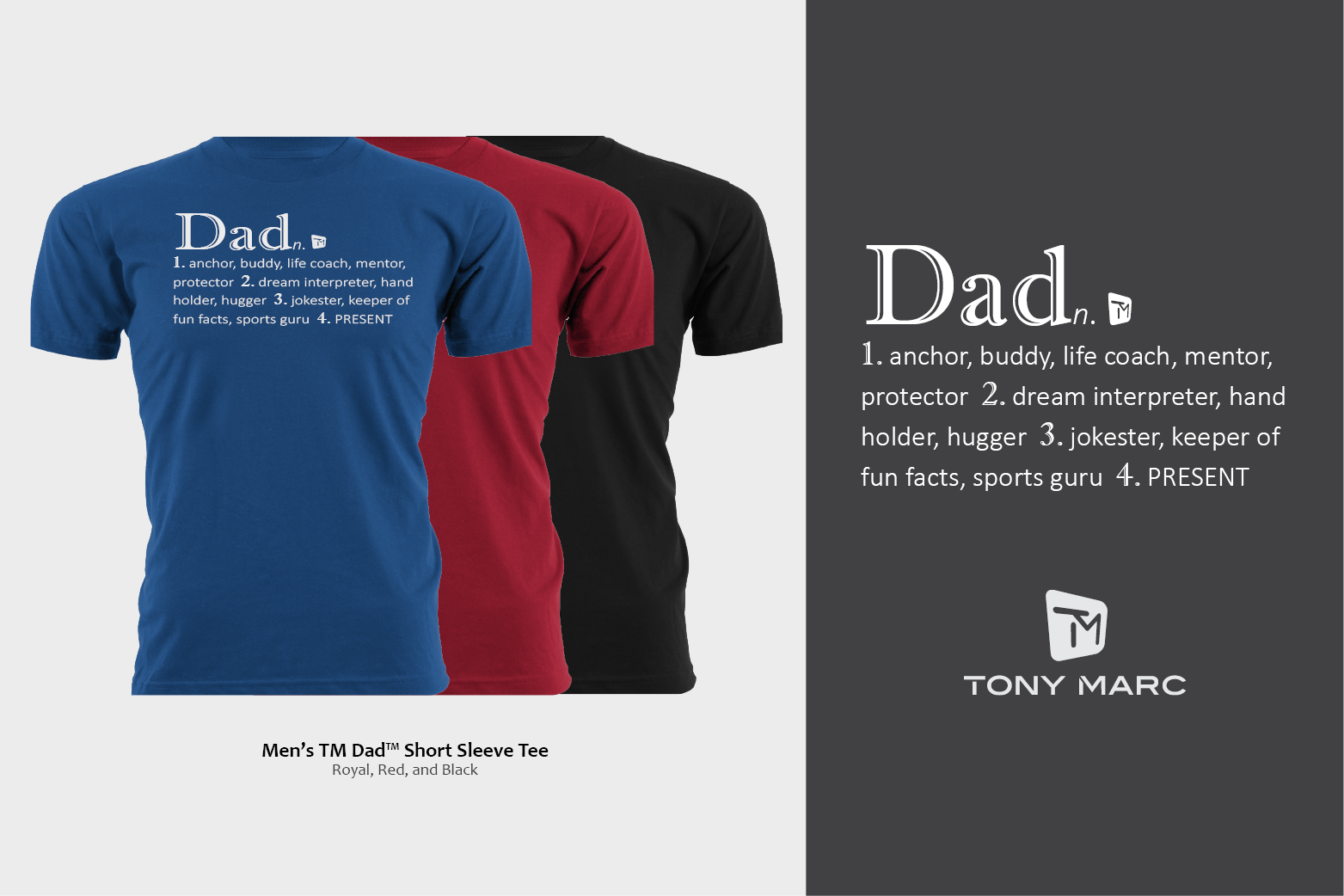 TM Web Home Page 750×500 Dad2